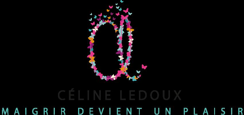 Céline Ledoux