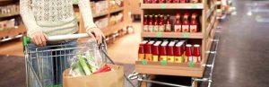 in-store-shops-supermarket