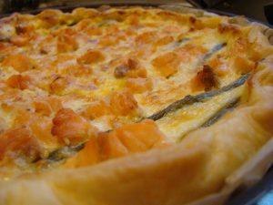 tarte saumon asperges2