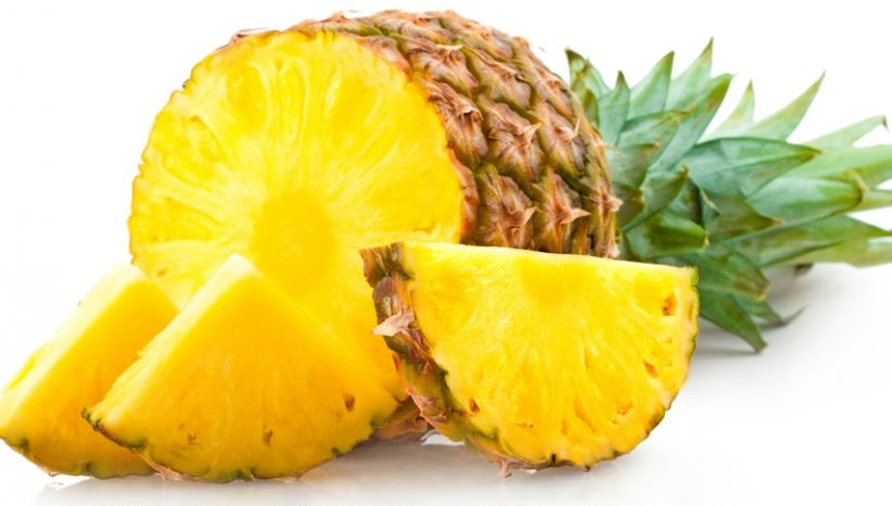 Le top 10 des aliments anti-cellulite