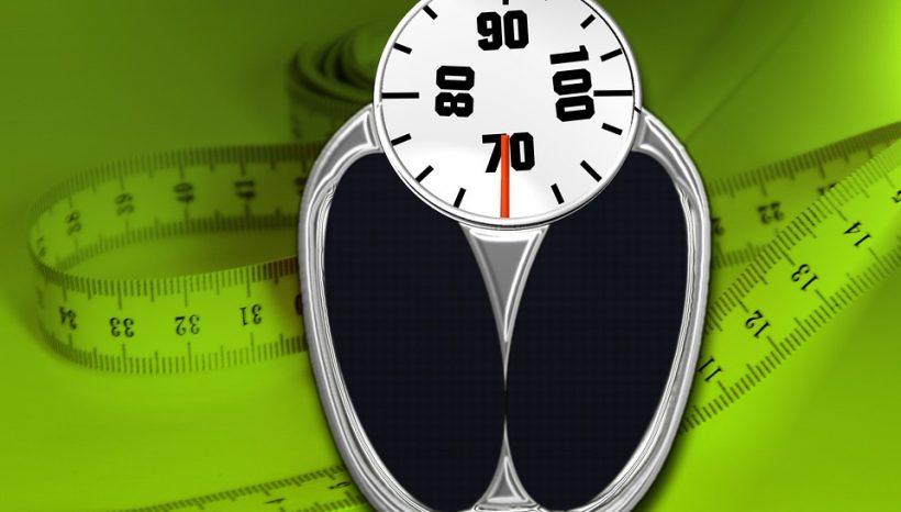 Bonne résolution : et si on arrêtait les régimes ?