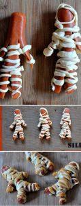 momies-saucisses-recette-enfants