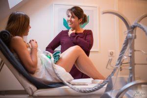 photo-entretien-pendant-cryolipolyse abdominale
