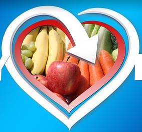 Les bienfaits nutritionnels des aliments ?