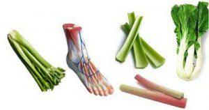 aliments-qui-ressemblent-aux-organes-celeri-os