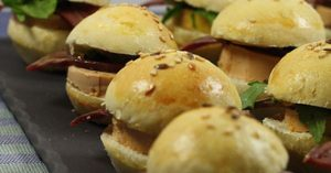 mini-burger-foie-gras