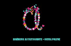 Céline LEDOUX Nutritionniste et cryolipolyse