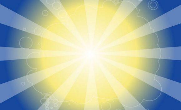 La vitamine D, vitamine du soleil !