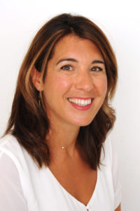 Céline LEDOUX Nutritionniste